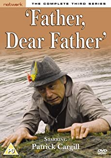 Father, Dear Father - The Complete Third Series