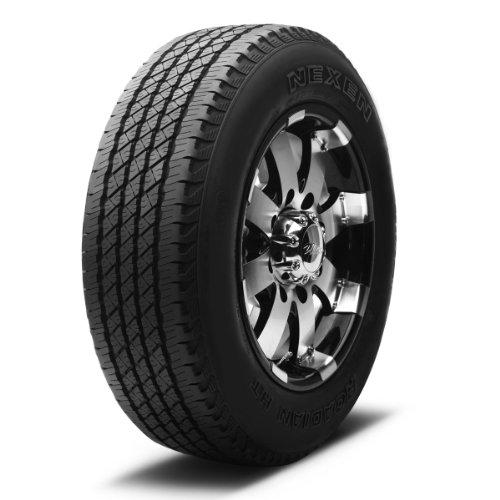 Roadstone ROADIAN HT–265/65/R17110S–C/E/73–Neumáticos de verano