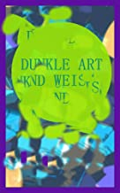 Dunkle Art und Weise (German Edition)