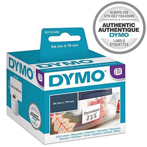 Dymo LabelManager 280 Beschriftungsgerät LM280 NEU S0968970