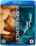 Submergence [Edizione: Regno Unito]