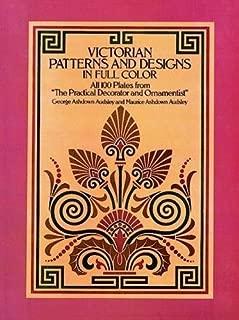 Best victorian design patterns Reviews