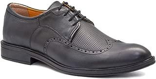 Gedikpaşalı Erkek Ayakkabı Erkek Ortopedik CTN20K4358