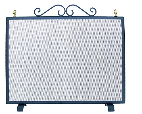Imex El Zorro 10402 Salvachispas simple (67 x 60 cm)