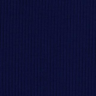Best navy ribbing fabric Reviews