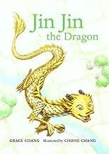 Best jin jin the dragon Reviews