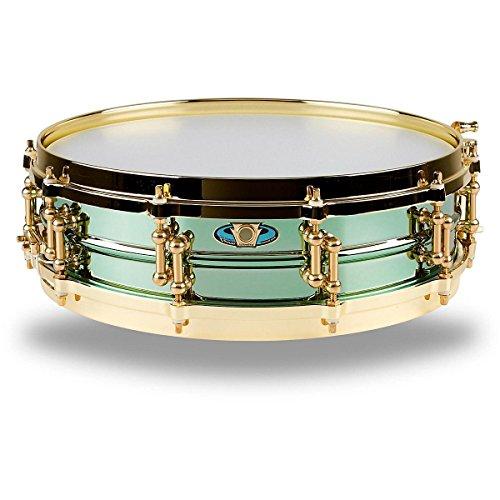 "Pearl 14""Ludwig 4x14"" Carl Palmer VENUS"