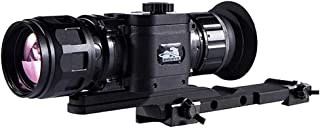 Best infrared vision scope Reviews