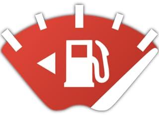comprar comparacion Gasolineras España