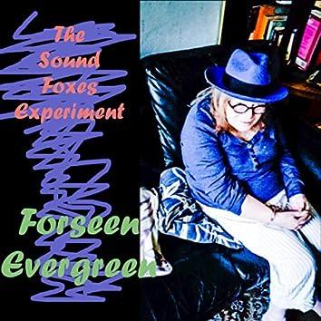 Forseen Evergreen