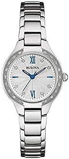 Bulova - Reloj Bulova Mujer 96R208