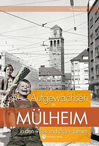 lidl in mülheim