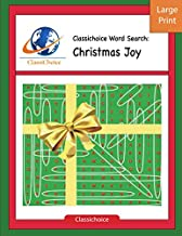 Best merry christmas word search Reviews