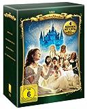 Märchenbox 6 - DDR TV-Archiv ( 4 DVDs )