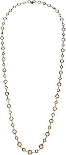 Best cheap chanel necklace Reviews