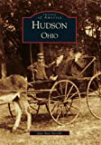 Hudson (OH) (Images of America)