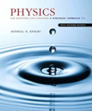 Physics for Scientists and Engineers: A Strategic Approach with Modern Physics PDF