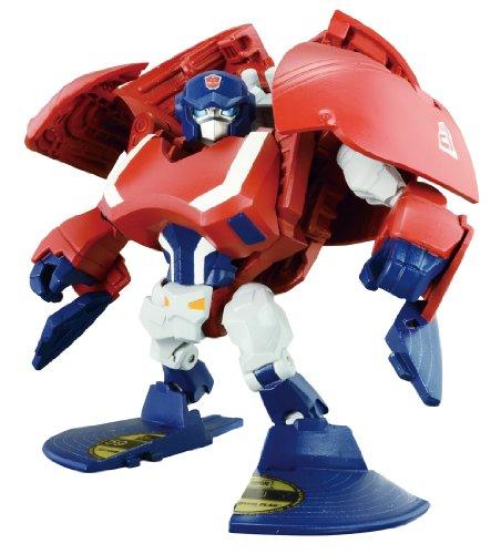 トランスフォーマー Cap Bots (オートボット)