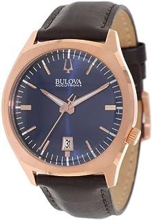 ブローバ アキュトロンⅡ Bulova Unisex Accutron II 腕時計 メンズ 97B133 並行輸入品