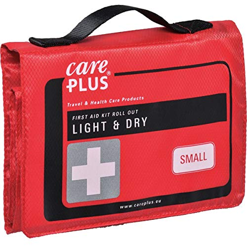 CP® First Aid Roll Out - Light & Dry Small