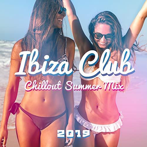 Ibiza Club Summer Mix