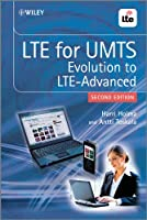 LTE for UMTS: Evolution to LTE-Advanced