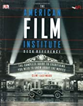 books about silent films