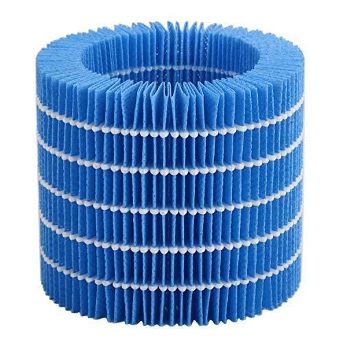 加湿空気清浄機用ERN-S100 交換酵素プレフィルター 交换 加湿フィルター 加湿機能 防菌 防カビ 対応機種:ERN1000/ERN1080/ERN1180