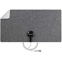 Philips Ultra-Thin Fabric HD TV Antenna