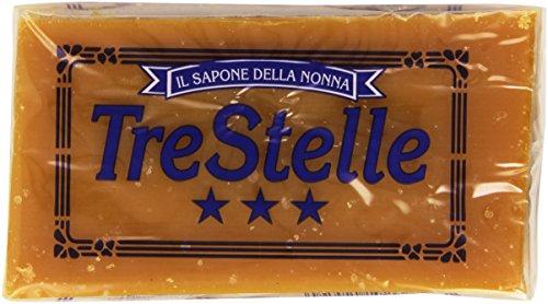 Trestelle - Il Sapone Della Nonna - 700 G