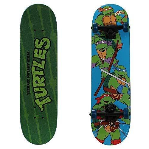 nobrand Teenage Mutant Ninja Turtles 28