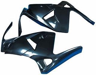 POLINI - Carenado 910 S NEGRO derecho+izquierdo minimoto POLINI 143 801 049 - PLN143801049