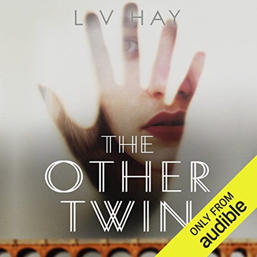 The Other Twin Titelbild