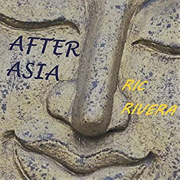After Asia