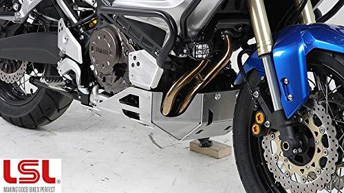 LSL Motorrad Sturzbügel XT 1200 Z Super Ténéré