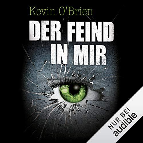 Der Feind in mir audiobook cover art