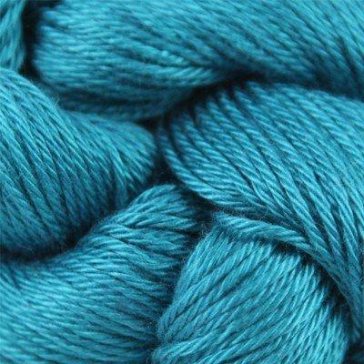 Cascade Yarns - Ultra Pima Fine - Teal 3734