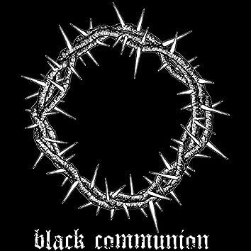 Black Communion