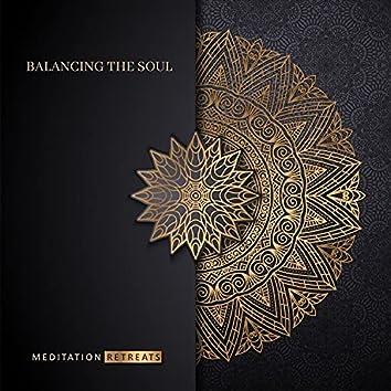 Balancing The Soul