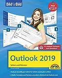 Outlook 2019 Bild für Bild erklärt. Komplett in...
