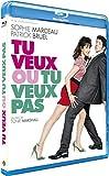 Veux Pas [Blu-Ray]