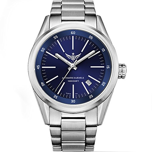 YELANG V1017-blue-blue