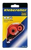 Idena 326147 - Kleberoller