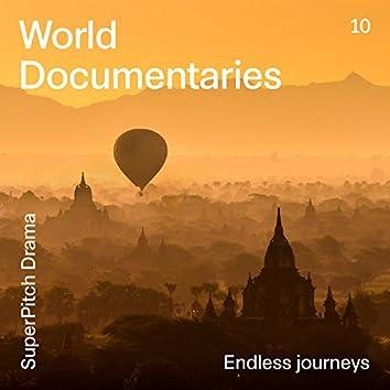 World Documentaries (Endless Journeys)