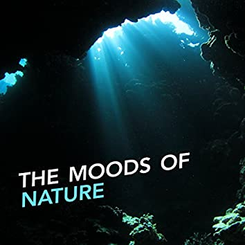 The Moods of Nature