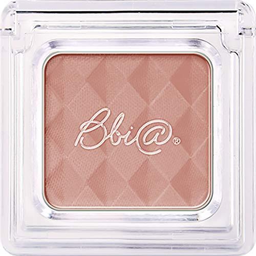 BBIA Shade And Shadow 3g (#07 Charm) / Beautynet Korea