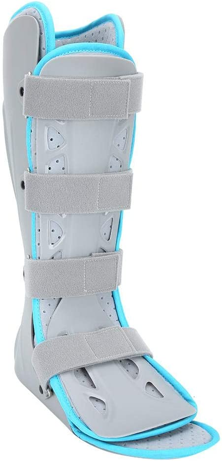 Portable Rehabilitation Fees free Support Practical Ank Drop Orthosis Phoenix Mall Foot