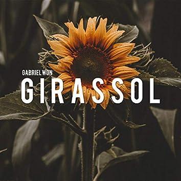 Girassol (Cover)