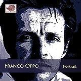 Franco Oppo: Portrait