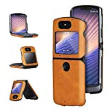 Foluu Case for Moto Razr 5G Case, for Motorola Razr 5G 2020